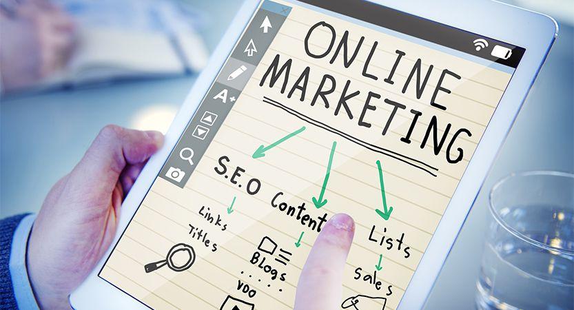 Inbound Marketing – definição, estratégia, metodologia e ferramentas