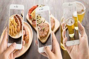 Como fazer um plano de marketing para restaurantes