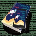 Baixe o Ebook de Marketing Digital para Negócios Locais