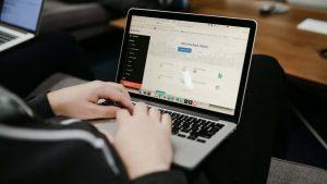 Growth Hacking: O que é? Como pode ser útil para minha empresa?